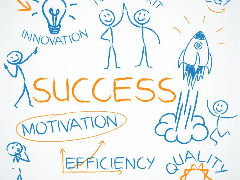 sucesso_empreendedorismo