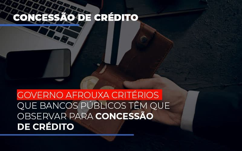 Imagem 800x500 2 - Contabilidade no Itaim Paulista - SP | Abcon Contabilidade