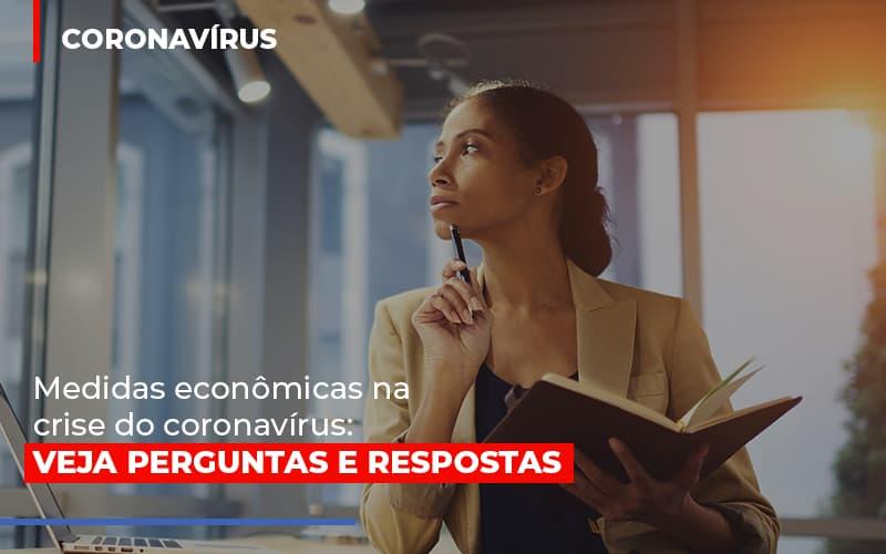 medidas-economicas-na-crise-do-corona-virus